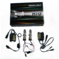 XENON LIGHT HID H3 6000K